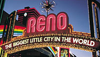 pic_location_reno