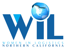 218_Logo_wil_women_in_logistics_norcal_small