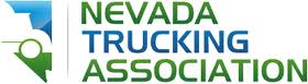 Nevada Trucking Assoc