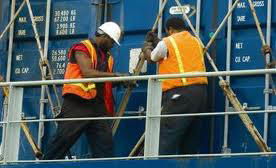 ILWU in Action 002