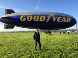 Dick in Goodyear Blimp Feb 2016 002