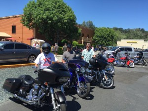 CTA Charity Ride 2016 002