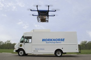 drone-delivery-truck