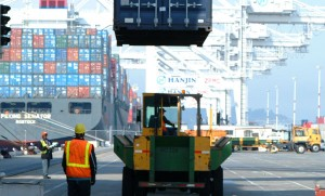 ilwu-in-action-oakland