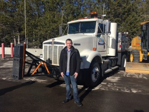 adam-w-pusher-truck-dec-2016