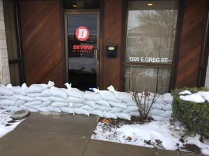 sandbag-reno-office-jan-2017