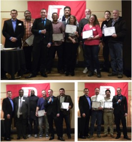 Reno Safe Driving Awards Jan 2017 Combo